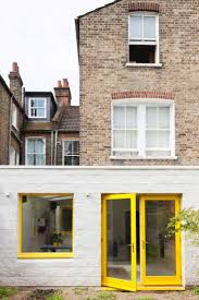 Houses by 276 Best London House Extensions Images On Pinterest London