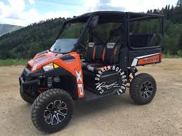 32 best 4wheel fun images on pinterest atvs offroad and polaris