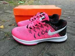 Sepatu Nike Running Wanita harga sepatu nike olahraga wanita termurah 2018 produk terbaik