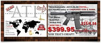best firearm black friday deals cherokee gun and pawn home facebook
