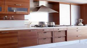 5 kitchen trends to achieve a sophisticated and modern look