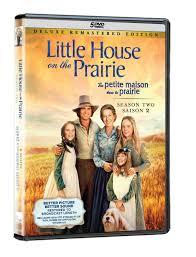 little house on the prairie season 2 walmart canada