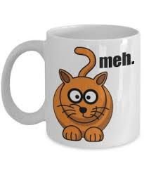 cute cat mugs for coffee and cat lovers cool stuff for cats