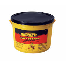 Quikrete Hardscapes Polymeric Jointing Sand by Quikrete Concrete Bonding Adhesive 990214 Driveway Cleaners