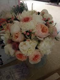 wedding flowers in bulk bulk flowers for weddings best 25 costco flowers ideas on
