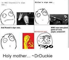 Holy Mother Of God Meme - 25 best memes about grammar nazi meme grammar nazi memes
