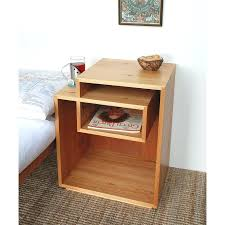 bedroom end table decor side table ideas best bedside tables ideas on night stands for
