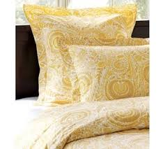 Yellow Duvet Cover King 39 Best