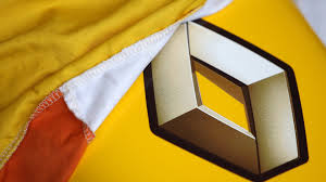 renault logo photo collection renault logo by choephix