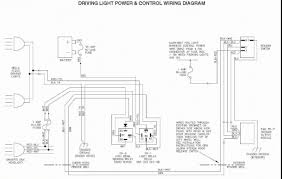 wiring diagram for 2004 honda crv u2013 powergames inside 2007 honda
