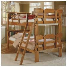 Solid Wood Bunk Bed Plans by Amazing Solid Wood Bunk Beds U2014 Bedding Furniture Ideas