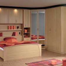 armoire pour chambre adulte le plus confortable armoire pour chambre academiaghcr