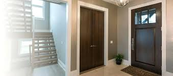 home depot interior interior sliding doors home depot solid wood entry modern front