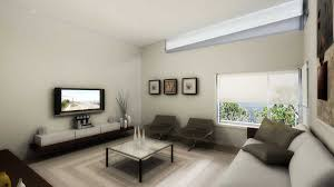 living room 3d design interior design