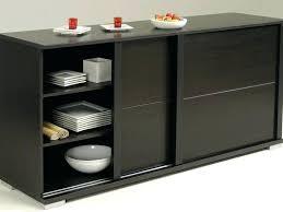 meuble cuisine wengé meubles de cuisine chez but buffet de cuisine buffet de