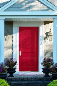 Front Door House Articles With Front Door Designs Home India Tag Front Door House