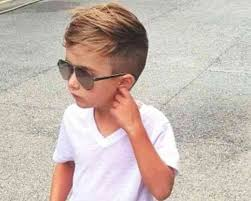 stylish toddler boy haircuts 43 trendy and cute boys hairstyles for 2018 hairstyles kids boys