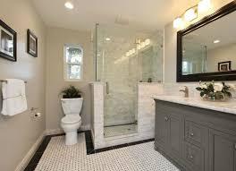 ideas for bathroom remodeling bathroom remodel lightandwiregallery