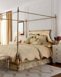 Best  Canopy Bedroom Sets Ideas On Pinterest Victorian Knife - Black canopy bedroom sets queen