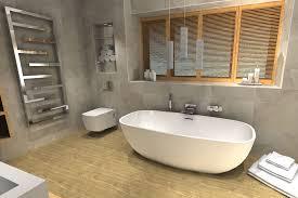Designer Bathrooms  Bathroom Designs Designer Bathroom Concepts - Designed bathroom