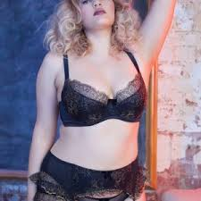 wacoal amazon black friday sale 2015 black friday u0026 cyber monday lingerie sales the lingerie