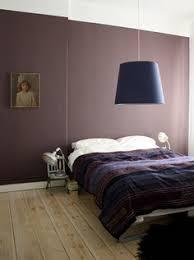 farbige wandgestaltung farbige wände wie finde ich den richtigen farbton