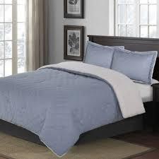 buy twin xl comforters from bed bath u0026 beyond
