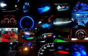 led light bulbs for cars led light l installation on vehicles muchbuy com blog