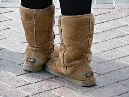 ugg boots sale houston away from the boots uggs pose a health risk not just a