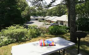 skaket beach motel orleans ma booking com