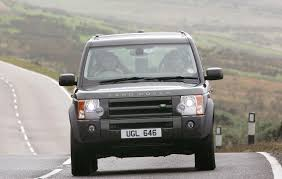 land rover discovery 2007 land rover discovery 3 best 4x4 on the planet news gallery