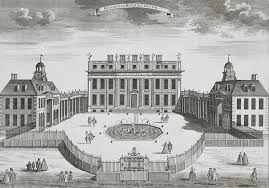 Floor Plan Buckingham Palace Buckingham Palace Familypedia Fandom Powered By Wikia