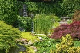 Creating A Rock Garden Tips For Creating A Japanese Garden Garden Greenhouse