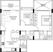 Home Design Plans As Per Vastu Shastra by Best Direction To Sleep Feng Shui Vaastu For Bedroom Vastu Couples