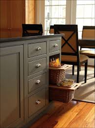 kitchen corner sink base cabinet home depot photos of gray