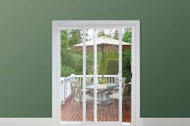 Patio Doors With Windows Atrium Windows U0026 Doors Aluminum Vinyl Windows Patio Doors