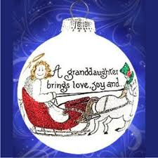 grandparent ornaments personalized 22 best great grandparents ornaments images on