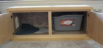 Decorative Cat Box Pets Hidden Cat Litter Box Furniture Cat Litter Furniture Cat