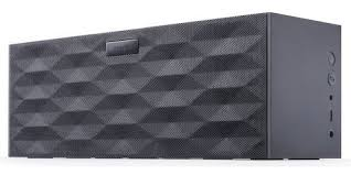 best black friday deals for bosw speaker black friday best deals on bluetooth speakers for apple tv 4