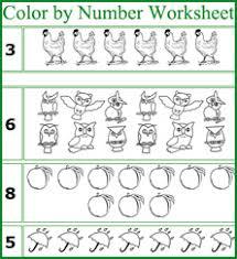 free pre k worksheets worksheets