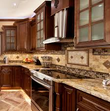 Rta Kitchen Cabinets by Pleasing Rta Kitchen Cabinets In Los Angeles Shining Kitchen Design
