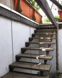 exterior staircase design exterior steps how to design exterior