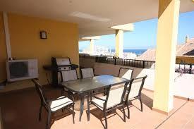 holiday rental stunning apartment with sea views u0026 huge terrace