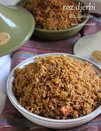 cuisine tunisienne les 25 meilleures idées de la catégorie cuisine tunisienne sur