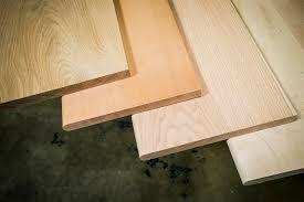 custom treads u0026 risers house of hardwood