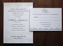 wedding invitation inserts amazing inserts for wedding invites for wedding invitation inserts