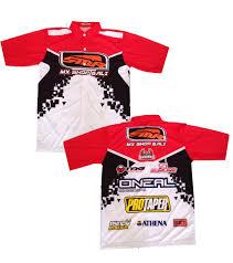 baby motocross gear ardiansmx com motocross shop online