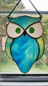 360 best stained glass patterns images on fused glass