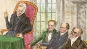andrew jackson kitchen cabinet andrew jackson s kitchen cabinet marvelous history of the cabinet