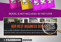 real estate flyer design professional u0026 high quality templates